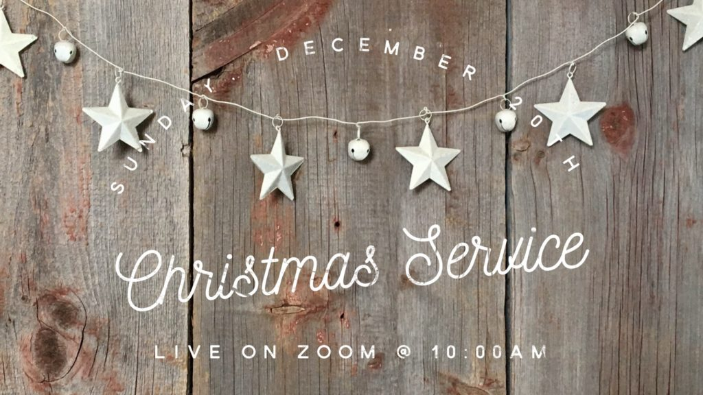 Christmas-Service-2020